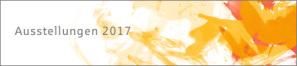 Veranstaltungsprogramm 2015